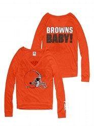 193 Cleveland Browns - Victoria