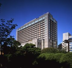 Kyoto Hotel Okura - Kyoto #HotelDirect info: HotelDirect.com