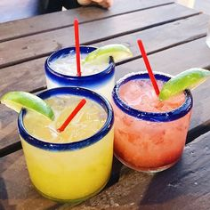 Todays #margaritaoftheday is a repost from  @foodieboootie . Whats your flavor?! I got spicy mango  ... comment your margarita flavor!   #margs #margarita #spicymargarita #mexican #cocktails #happyhour #203local  #staythirsty #thesaltedrim #margaritas #tequila #instacocktail #margaritaville #thirsty #tipsybartender #tipsy #drinkup #drinking #happyhour #bestdrinks #happy #drinkstagram #drinks #cocktails #cocktailsofinstagram #bestcocktails #makemeadrink Mexican Cocktails, Tipsy Bartender, Hors D'oeuvres, Fun Drinks, Moscow Mule Mugs, Tequila, Happy Hour, Drinking, Margaritas