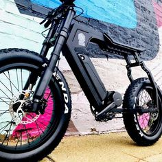 WorldDrop Ebikes and Scooters Find some of the best electric bikes, electric scooters and bike accessories on the market, wit the most updated prices. Electric Bikes For Sale, Best Electric Scooter, Electric Bicycle, Motorbike Design, Bicycle Design, Bike Rollers, Go Karts, Powered Bicycle, Scooter Bike