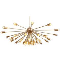 Die 7 Besten Bilder Von Lampen Light Design Lighting Design Und