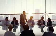 Business People in a Meeting and Working Together ,You can find People and more on our website.Business People in a Meeting and Working Together ,
