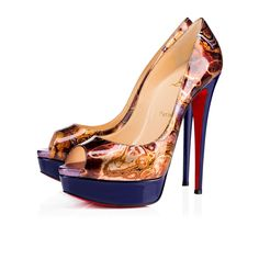 0c549b5e22ce Christian Louboutin Women Shoes   Discover the latest Women Shoes  collection available at Christian Louboutin Online Boutique.