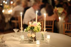 Intrigue Design and Events at Middleton Place, Charleston, SC