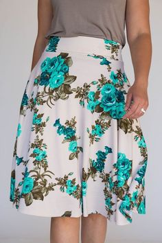 Agnes & Dora midi skirt! Agnes & Dora women's and children's fashion to love and live in. #agnesanddora #leggings #floralleggings #butterysoftleggings #tunis #dresseswithpockets #tunicswithpockets #floral #mixedpatterns #patternmixing #skirts #dusters #sweaters #dresses #kimonos #mommyandme #mommyandmematching #mommyandmeleggings #childrensleggings #toddlerleggings #fallfashions #fallstyle #fashion #style #fall #momonthego #momboss #casual #comfy #classy