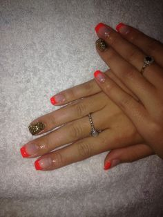 Bio Sculpture nails | Oh You Fancy.... | Pinterest | Bio sculpture ...