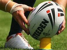 First Utility Rugby League Fixtures 2015 - http://www.tsmplug.com/rugby/first-utility-rugby-league-fixtures-2015/