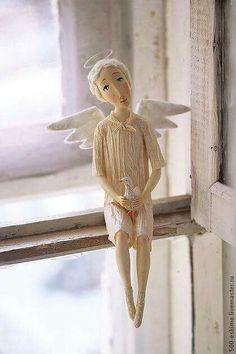 Engelen.