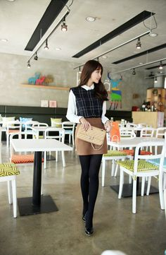 All Korean Fashion items up to 60%OFF! (Sale ends 2nd Nov, 2014)  mimi &…