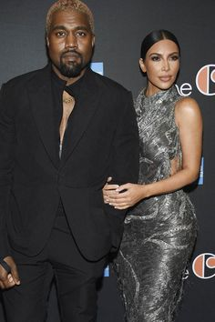 Kanye West Allegedly Has His Own Reason For Kim Kardashian Split, Though Don't Expect To See It On KUWTK Kim Kardashian And Kanye, Kardashian Family, Lord Disick, Moving To Chicago, Chris Rock, Scott Disick, Baby On The Way, Saturday Night Live, Kris Jenner