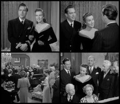 For the Love of Mary: Deanna Durbin, Jeffrey Lynn, and Edmond O'Brien Deanna Durbin, Young Actresses, Feature Film, Comedy, Mary, Classy, Love, Amor, Chic