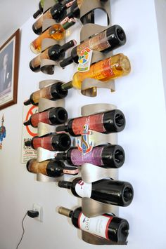 Çok özel şaraplarımızı denemelisiniz