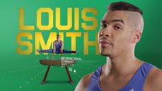 SUBWAY has revealed a new TV advert as part of its 'Where Winners Eat' campaign which features famous SUBWAY fans Louis Smith and Anthony Ogogo. Louis Smith, Tv Adverts, The Marketing, Campaign, Messages, November, Pictures, Fans, Image