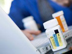 How to Buy Medicine Online #medicine #savings