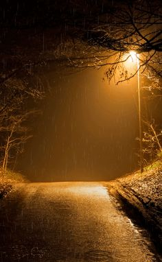 Relaxing Rain Sounds, Rain Sounds For Sleeping, Nature Gif, Nature Images, Night Aesthetic, Aesthetic Gif, Gifs, Sunset Gif, Rain And Thunder Sounds