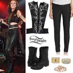 Cher Lloyd live at G-A-Y in London, July 19th, 2014 - photo: cherlloyddaily
