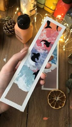Cool Happy Birthday Images, Bullet Journal Junkies, Study Motivation, Bullet Journal Inspiration, Acrylic Pouring, Insta Art, Pencil Drawings, Doodles, Stationery