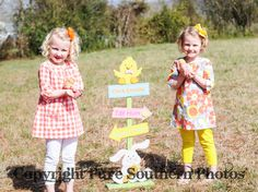 Easter photo shoot easter photography ideas spring photo family easter photo shoot easter ideas family photo photography ideas easter photography idea negle Image collections