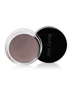 Mary Kay® Cream Eye Color- Metallic Taupe
