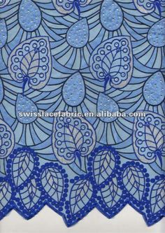 what is cotton voile fabric used for? | We have many african voile lace designs for your choice,for african ...