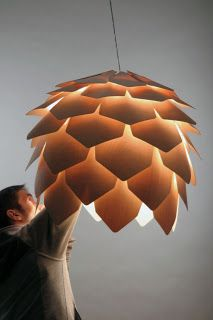 pine cone http://www.fabulousfurniture.co.uk/artichoke-style-chandelier-light.html http://www.ledoes.com/product/46332-92520711-wholesale-dining-tablebar-maxim-lampsdenmark-pinecone-desinncontemporary-crystal-chandelier-lampemsdhl-free-wholesalers.html