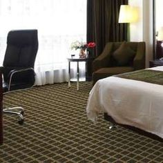 Buy 1370 Commercial Carpet - Hospitality Carpet - Guest Room Carpet