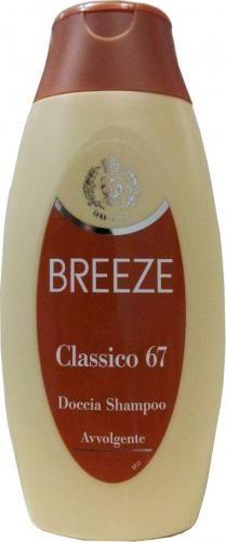 Prezzi e Sconti: #Breeze classico 67 doccia shampoo  ad Euro 2.50 in #Breeze #Igiene personale prodotti corpo