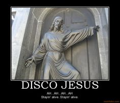 dear bible thumpers, please don't get all bent outta shape! it's called HUMOR:) Christian Cartoons, Christian Humor, Christian Life, Religion Humor, Schools In Nyc, Western Philosophy, St Therese Of Lisieux, Athiest, Have A Laugh