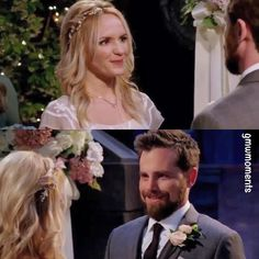 Girl Meets World (3x10) | LOOK AT MY BABY, ALL GROWN UP AND GETTING MARRIED.