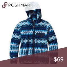 7c6236b5 Patagonia Women's Lightweight Snap-T Hooded Jacket From Good Sports Outdoor  Outfitters .this jacket