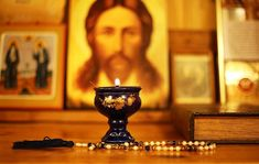 O Lord Jesus Christ, I receive this sickness as coming from your fatherly hand. Confirm my soul with strength from above, that I may bear with true Christian pa