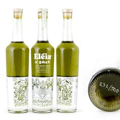PACKAGING, OLIVE OILwww.SELLaBIZ.gr ΠΩΛΗΣΕΙΣ ΕΠΙΧΕΙΡΗΣΕΩΝ ΔΩΡΕΑΝ ΑΓΓΕΛΙΕΣ ΠΩΛΗΣΗΣ ΕΠΙΧΕΙΡΗΣΗΣ BUSINESS FOR SALE FREE OF CHARGE PUBLICATION