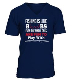 Fishing Is My Life 21 fishing shirts for men, fishing shirts for men long sleeve, fishing shirts for boys, fishing shirts for men short sleeve, fishing shirts for kids, fishing shirt for men, fishing shirt for boys, fishing shirt funny, fishing shirt youth, fishing shirt long sleeve, fishing shirt american flag, fishing shirt boys, fishing shirt big and ta