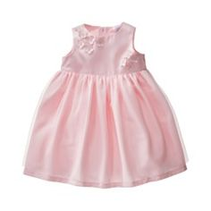 Piper Posie Floral Patterned Dress Baby Love Pinterest Babies