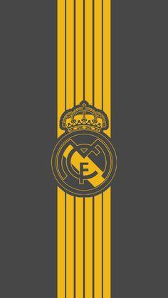 Porsche Logo, Real Madrid, Logos, Hs Sports, Logo, Legos