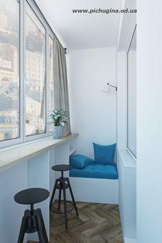 Kleine Wohnung einrichten: clevere Einrichtungstipps | Pinterest ...