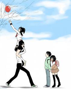 Mikasa Ackerman - Attack on Titan - Zerochan Anime Image Board Hanji And Levi, Eren X Mikasa, Dracula, Otaku, Eremika, Ymir, Deadman Wonderland, Levihan, Attack On Titan Anime