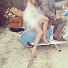 http://instagram.com/elizabethmessina  slice of love, luxury and fun.