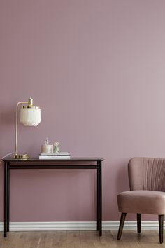 Guide To Discount Bedroom Furniture. Bedroom furnishings encompasses providing products such as chest of drawers, daybeds, fashion jewelry chests, headboards, highboys and night stands. Bedroom Colour Palette, Bedroom Colors, Ux Design, Mauve Bedroom, Home Bedroom, Bedroom Decor, Discount Bedroom Furniture, Simple Closet, Pink Home Decor