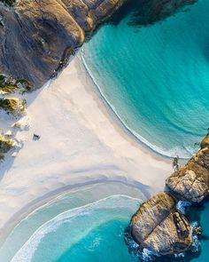 Western Australia From Above: Drone Photography by Kyle Bowman photography Australia aerial drone dronephotography Travel Photography Camping Photography, Aerial Photography, Ocean Photography, Photography Tips, Lightning Photography, Pinterest Photography, Night Photography, Western Australia, Australia Travel
