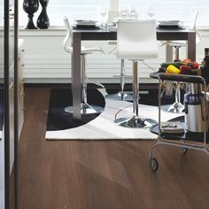 Welcome to Pergo, the natural choice in flooring when you want a durable, easy to install laminate, vinyl or wood parquet floor. Pergo Laminate, Grey Laminate Flooring, Types Of Wood Flooring, Solid Wood Flooring, Hardwood Floors, Flooring Ideas, Plank, Eco Friendly Flooring, Wood Parquet