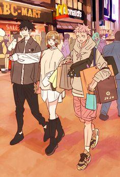 Twitter Pretty Boy Swag, Star Wars Art, Aesthetic Anime, Fan Art, Manga, Twitter, Home, Manga Anime, Ad Home