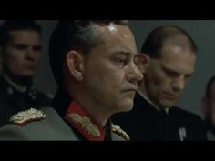 Hitler Finds Out about the Finland Second Video (Downfall parody)
