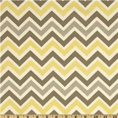 Premier Prints Zoom Zoom Sunny/Natural - Discount Designer Fabric - Fabric.com