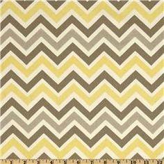 Premier Prints Zoom Zoom Sunny/Natural - Discount Designer Fabric - Fabric.com