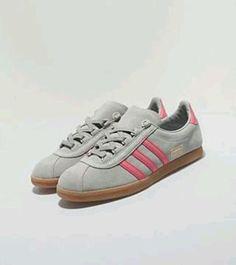 brand new 7fba3 925f0 Calzas, Zapatillas Adidas, Adidas Originales, Zapatos Deportivos De Moda,  Entrenadores, Moda