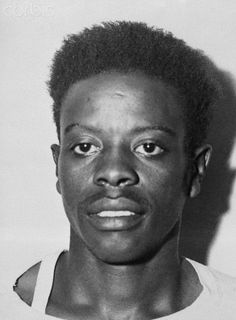 """On April 24, 1959 Mack Charles Parker was taken from his jail cell in Poplarville MS, beaten and shot, and his body was thrown into the Pearl River. Parker was due to stand trial in three days for the alleged rape of a white woman. There were confessions to his murder but no charges were ever filed. In his book """"Blood Justice: The Lynching of Mack Charles Parker"""" Howard Smead called it the last classic lynching in the United States. #TodayInBlackHistory"""