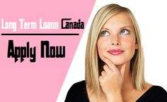 Long term loans Canada - Online financial source which deals with unexpected monetary. http://www.longtermloanscanadaonline.ca/1-hour-payday-loans.html