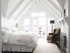 cozy electric fireplaces bedroom - Google Search