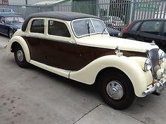 1949 RILEY RMA   eBay Antique Cars, Classic Cars, Vehicles, Ebay, Vintage Cars, Vehicle, Classic Trucks, Tools